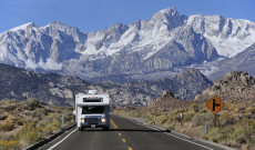 USA – Road-Bear – Middlebury Überführungsspecials März 2020 – Ausgebucht!