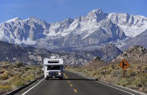 USA – Road-Bear – Middlebury Überführungsspecials März 2020