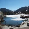 Skifahren Keystone – Colorado