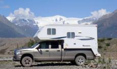 Go North Alaska