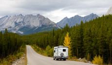 Traveland RV Rentals