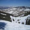 Skifahren Vail – Colorado
