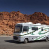 Apollo Campers STAR RV