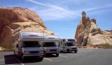 USA – El Monte New Vehicle Special März 2019