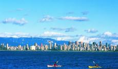Kanada – Glanzlichter Kanadas