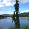 Die Voyageurs Nordwest-Route – Kanu-Erlebnisreise auf dem Pelly River