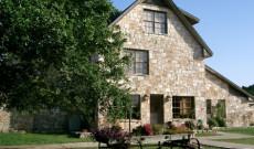 Silver Spur Guest Ranch – Bandera – Texas