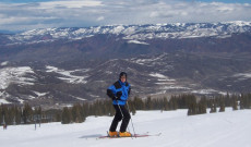 "USA – Skisafari ""Stars of Colorado"" mit Vail und Aspen"