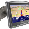Vermietung TomTom Navigationsgerät