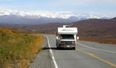 Alaska – vom Yukon bis zur wahren Wildnis