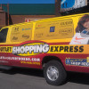 Shopping Express Silverthorne Outlets Colorado