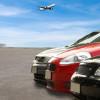 Angebote Parken und Übernachten Flughäfen 2014