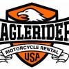 Eagle Rider – Motorradtouren