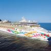 Kreuzfahrten mit NCL – Norwegian Cruise Lines