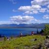 Wanderreise – Alaska und Yukon Explorer