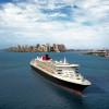 Kreuzfahrt QUEEN MARY 2 – Transatlantik-Passage 2018 – New York nach Hamburg – Mai 2018