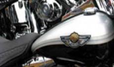 Easy Rider Movie Tour