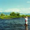 Kanada Westen – zu den schönsten Nationalparks – Selbstfahrer