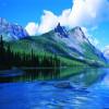 Alaska für Einsteiger