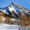 Tipps für Ihre Skireise nach Colorado