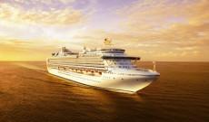 """Kombinationsreise Schiff und Land Kanada und Alaska mit Princess Cruises """"Das Herz der Rockies"""""""