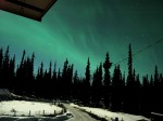 Skisafari in Kanadas Westen