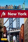 New York City ist das beliebteste Reiseziel der Deutschen in den USA