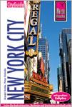 Die Stad New York City als Reiseführer