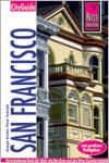 Die Stadt San Francisco als Reiseführer