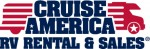 Cruise America RV Rental and Sales