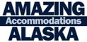 Amazing Alaska Logo