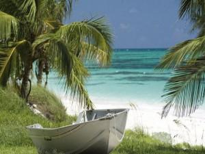 PKW Rundreise Florida und Bahamas für Genießer