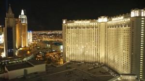 Hotel in der USA buchen