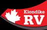 Klondike RV Logo