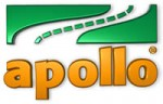 Apollo Campers STAR RV Logo