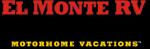 Logo vom Wohnmobil Vermieter El Monte USA