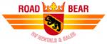RV Rental and RV Sales - Road Bear RV USA