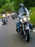Eagle Rider Motorradtouren