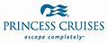 Kreuzfahrten mit Princess Cruises