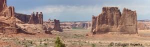 Reisebericht Reise USA mit Road Bear Wohnmobil