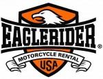 geführte Motorradtouren und Selbstfahrer Motorradtouren durch die USA und Kanada auf einer Harley