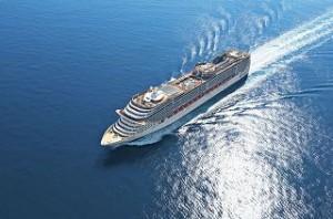 Kreuzfahrten mit MSC in die Karibik und Transatlantik
