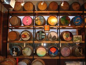 individuelle Weinreise USA durch Kalifornien und Oregon