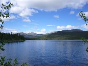 Geführte Hotel- und Wanderrundreise in Kanadas Westen inklusive Inside Passage