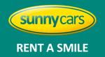 Mit Sunny Cars weltweit Ferienmietwagen buchen