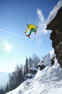 Tipps für Ihre Skireise nach Aspen in Colorado