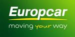 Autovermieter Europcar