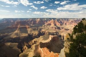 Tour durch die Rocky Mountains ab und bis Denver mit garantierter Durchführung ab 2 Personen