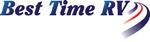 Best Time RV ist eine Schweizer Firma (ehemals Moturis) mit Neustart vorerst in Las Vegas
